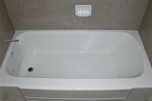 /images/store/36/Bathtub-Refinish-After.jpg