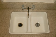 /images/store/36/Countertop-Sink-Refinish-After.jpg
