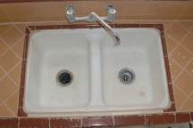 /images/store/36/Countertop-Sink-Refinish-Before.jpg
